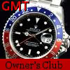 http://i73.photobucket.com/albums/i202/tonelar/watches/club/gmtoc.jpg