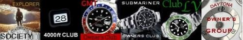http://www.rolexforums.com/image.php?type=sigpic&userid=39890&dateline=128330  1854
