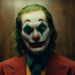 The Joker's Avatar