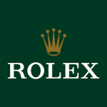 Rolex Freak's Avatar