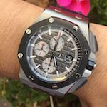 kn_watches's Avatar