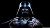 Darth1904's Avatar