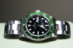 watchcollectorca's Avatar