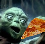 Yoda_Eating_Pizza's Avatar