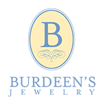 Burdeens Jewelry's Avatar