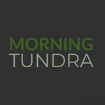 MorningTundra's Avatar