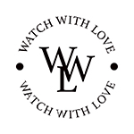 watchwithlove's Avatar
